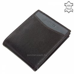 minőségi bőr pénztárca